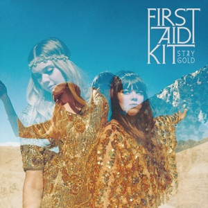 first aid kit-my silver lining