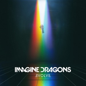 imagine dragons-whatever it takes