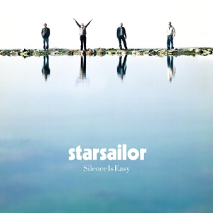 starsailors - four to the floor