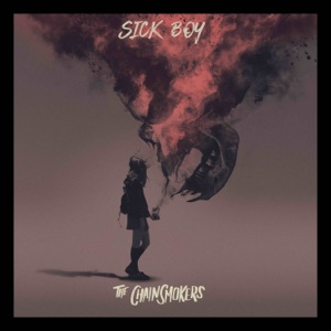 the chainsmokers-everybody hates me