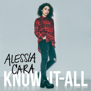 alessia cara-scars to your beautiful