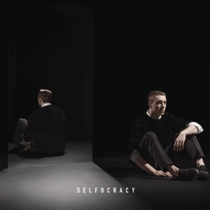 loic nottet-hungry heart