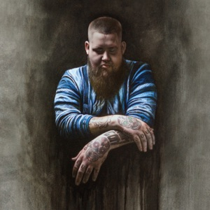 Rag'n bone Man - arrow
