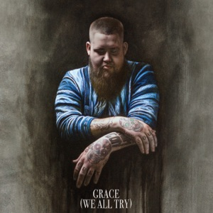 Rag'n bone Man - Grace