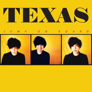 Texas-Can't control